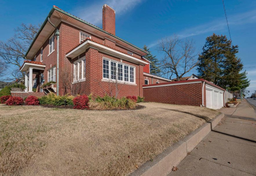 1500 North Jefferson Avenue Springfield, MO 65803 - Photo 56
