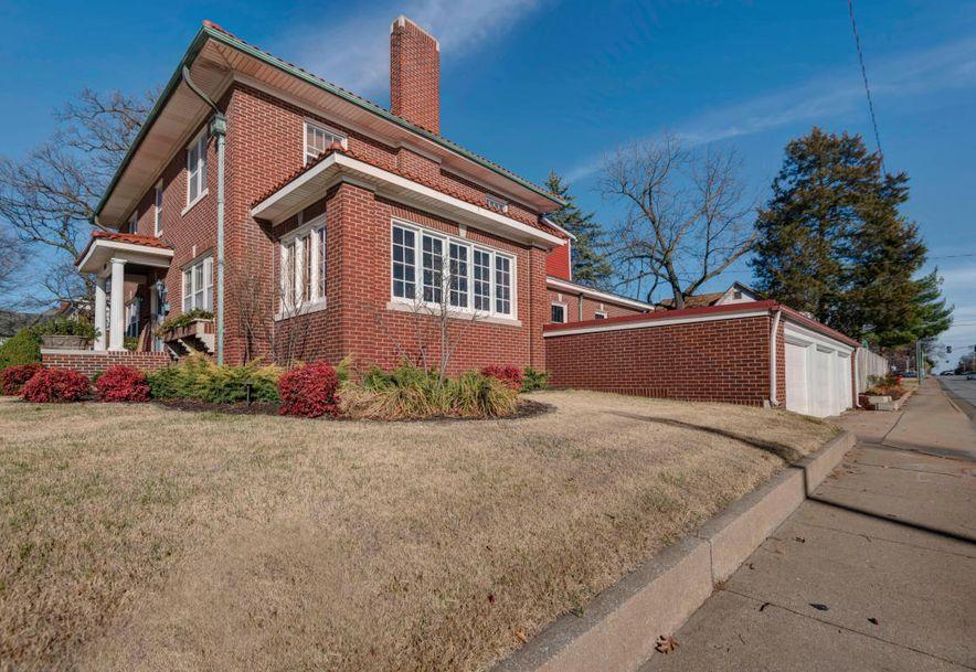 1500 North Jefferson Avenue Springfield, MO 65803 - Photo 56