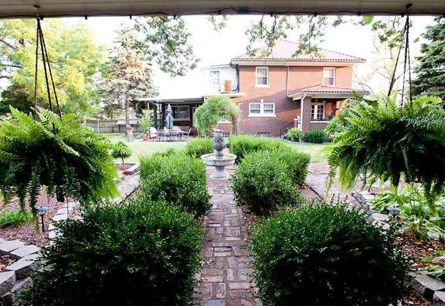 1500 North Jefferson Avenue Springfield, MO 65803 - Photo 60