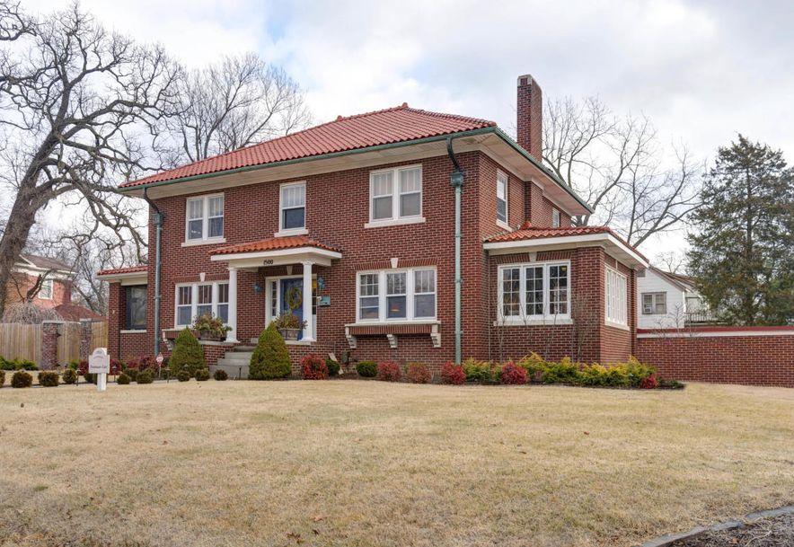 1500 North Jefferson Avenue Springfield, MO 65803 - Photo 67