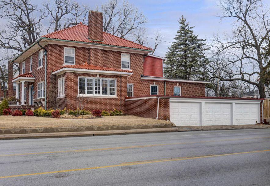1500 North Jefferson Avenue Springfield, MO 65803 - Photo 68