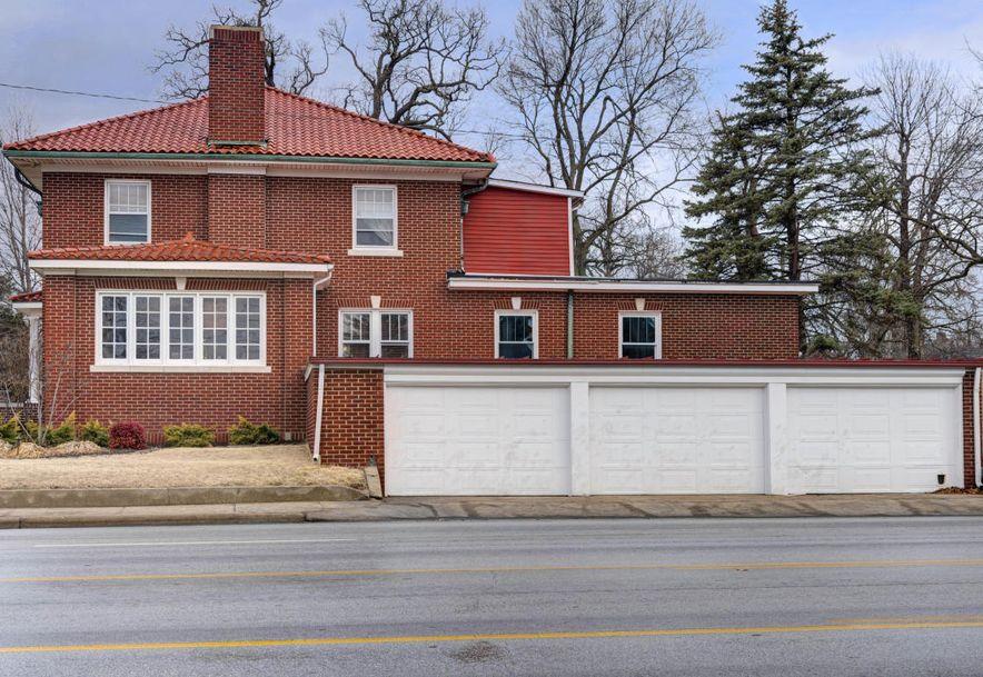 1500 North Jefferson Avenue Springfield, MO 65803 - Photo 69