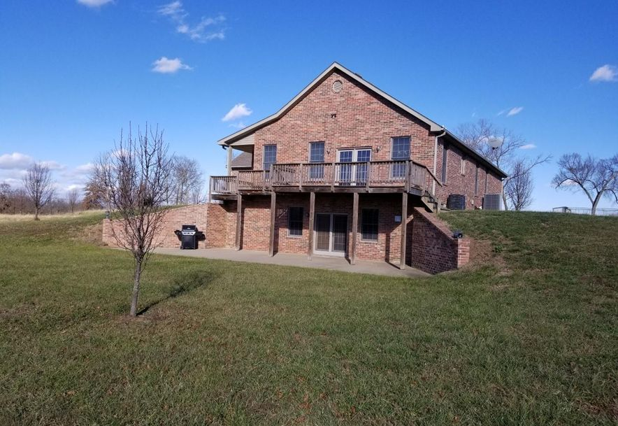 3321 Southwest County Rd 5508 Rich Hill, MO 64779 - Photo 1