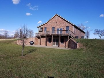 3321 Southwest County Rd 5508 Rich Hill, MO 64779 - Image 1