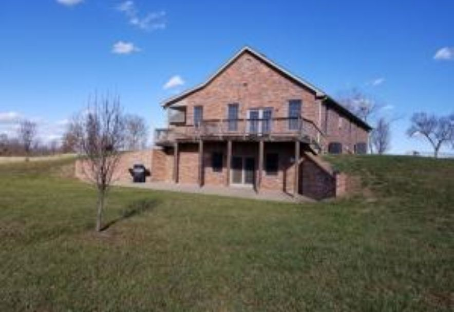 3321 Southwest County Rd 5508 Rich Hill, MO 64779 - Photo 3