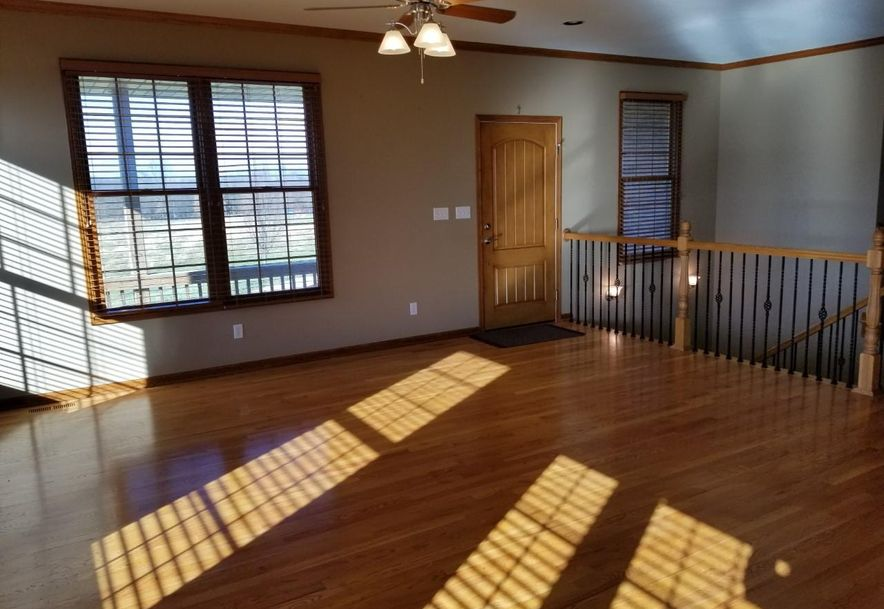3321 Southwest County Rd 5508 Rich Hill, MO 64779 - Photo 23