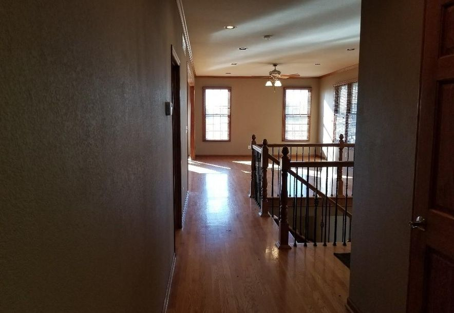 3321 Southwest County Rd 5508 Rich Hill, MO 64779 - Photo 26