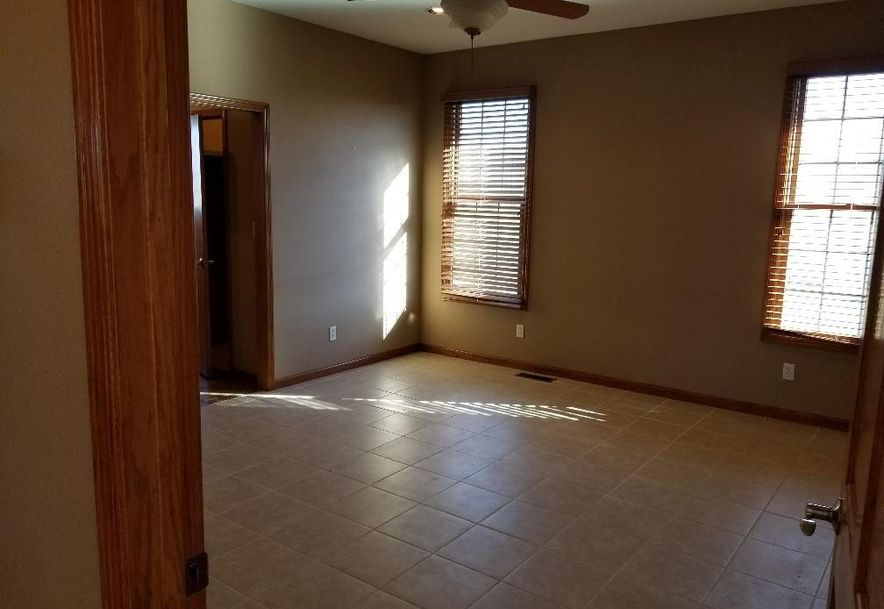 3321 Southwest County Rd 5508 Rich Hill, MO 64779 - Photo 28