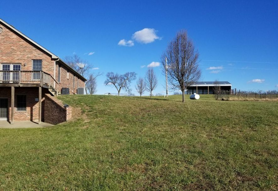 3321 Southwest County Rd 5508 Rich Hill, MO 64779 - Photo 4