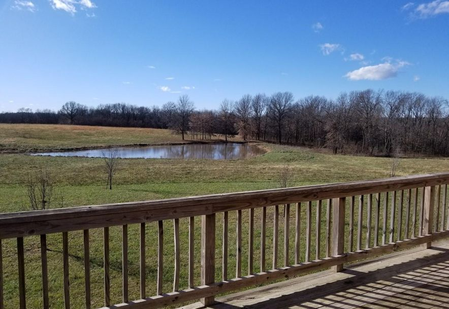 3321 Southwest County Rd 5508 Rich Hill, MO 64779 - Photo 34