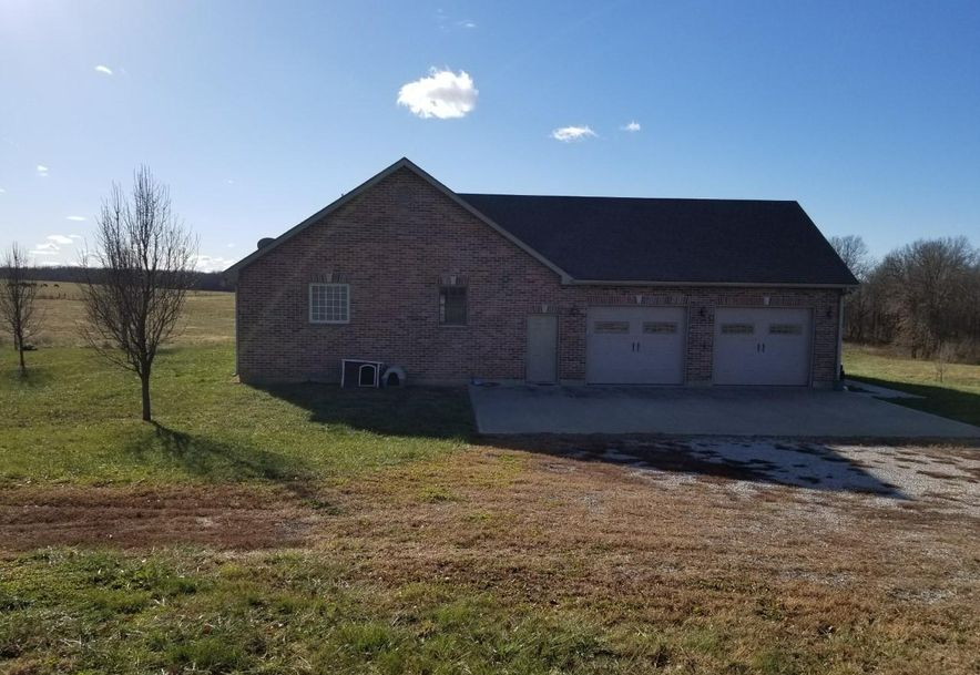 3321 Southwest County Rd 5508 Rich Hill, MO 64779 - Photo 5