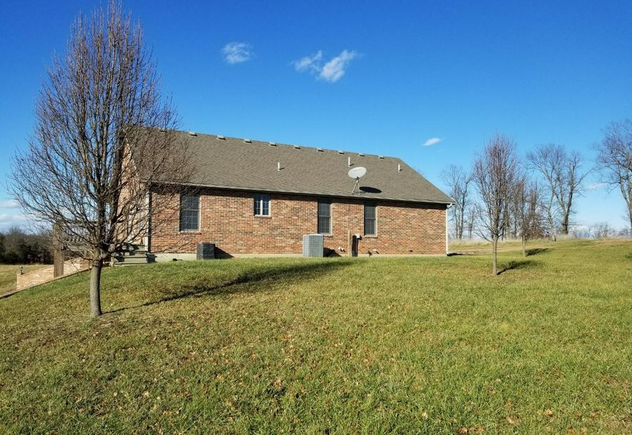 3321 Southwest County Rd 5508 Rich Hill, MO 64779 - Photo 10
