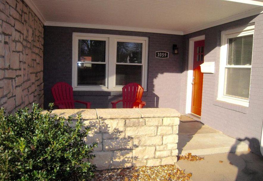 1059 East Portland Street Springfield, MO 65807 - Photo 5