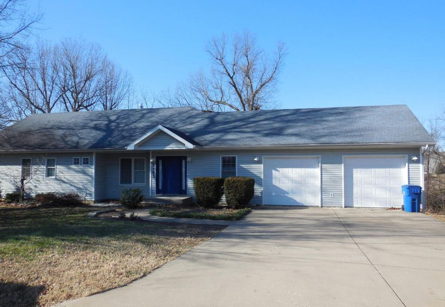 2153 East Valley Water Mill Road Springfield, MO 65803 - Photo 20