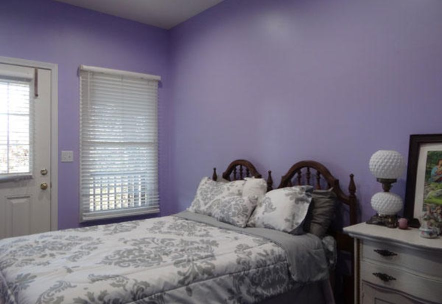 2153 East Valley Water Mill Road Springfield, MO 65803 - Photo 4