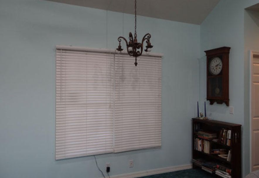 2153 East Valley Water Mill Road Springfield, MO 65803 - Photo 5
