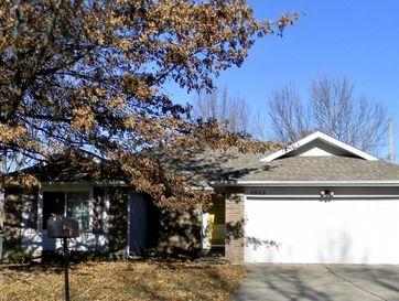 2843 West Primrose Lane Springfield, MO 65807 - Image 1
