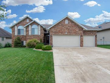 4543 East Pearson Meadow Drive Springfield, MO 65802 - Image 1