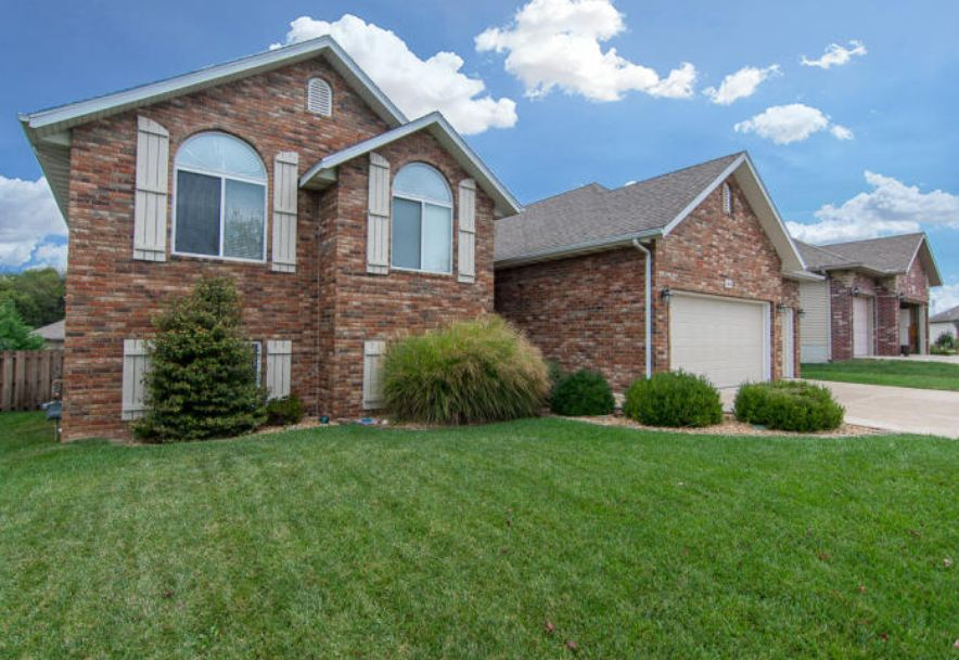 4543 East Pearson Meadow Drive Springfield, MO 65802 - Photo 2