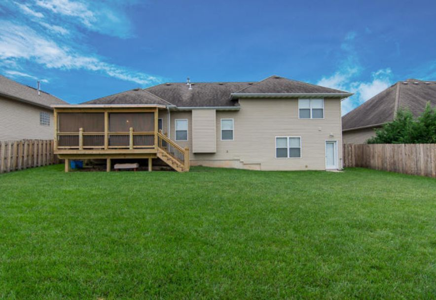 4543 East Pearson Meadow Drive Springfield, MO 65802 - Photo 25