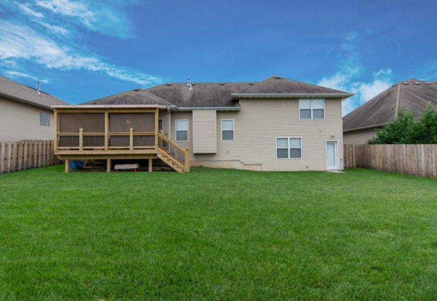 4543 East Pearson Meadow Drive Springfield, MO 65802 - Photo 25