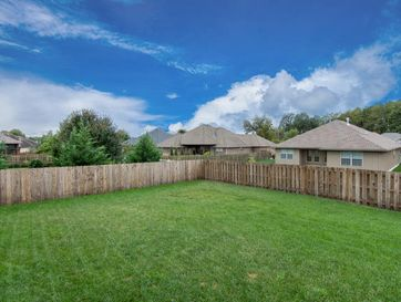 Photo of 4543 East Pearson Meadow Drive