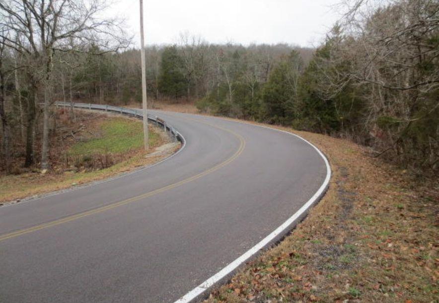 0 Lakeshore Drive Kimberling City, MO 65686 - Photo 6