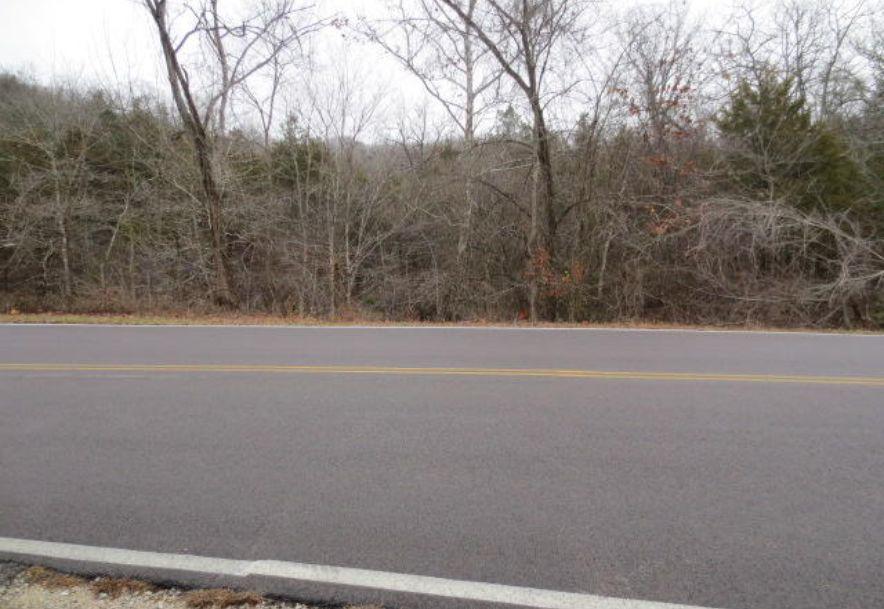 0 Lakeshore Drive Kimberling City, MO 65686 - Photo 3