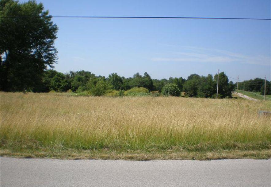 981 South Farm Road 99 Springfield, MO 65802 - Photo 1