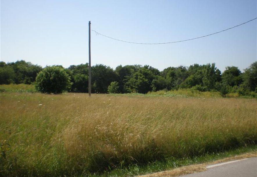 981 South Farm Road 99 Springfield, MO 65802 - Photo 3