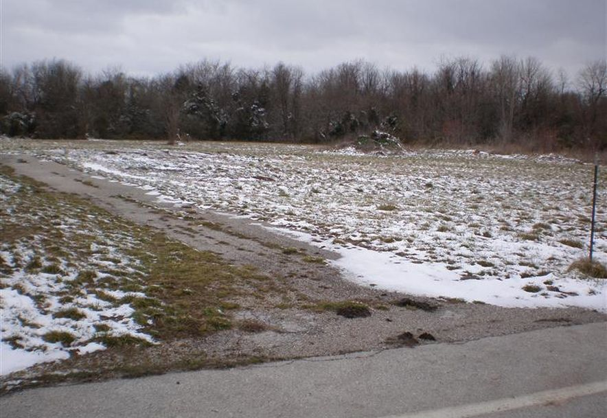 981 South Farm Road 99 Springfield, MO 65802 - Photo 4