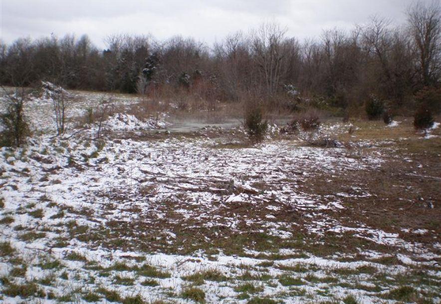 981 South Farm Road 99 Springfield, MO 65802 - Photo 5