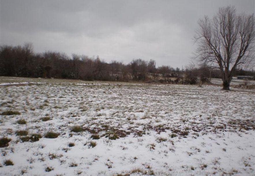 981 South Farm Road 99 Springfield, MO 65802 - Photo 7