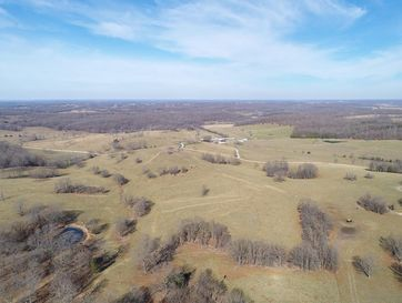 Tbd Williams Road Mountain Grove, MO 65711 - Image 1