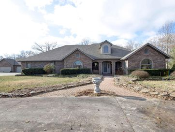 1712 West Riverfork Drive Nixa, MO 65714 - Image 1