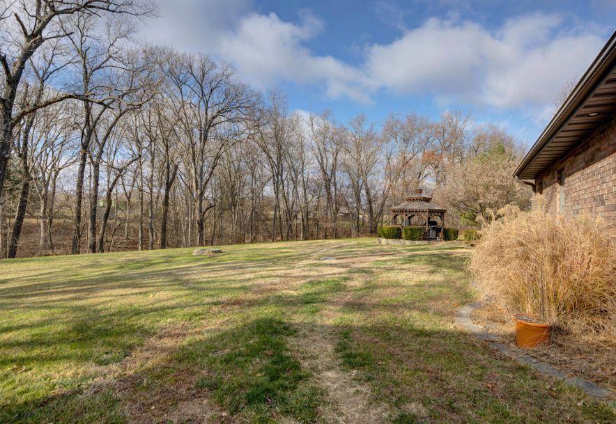 1712 West Riverfork Drive Nixa, MO 65714 - Photo 24