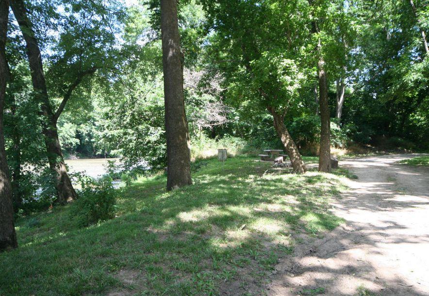 1712 West Riverfork Drive Nixa, MO 65714 - Photo 31