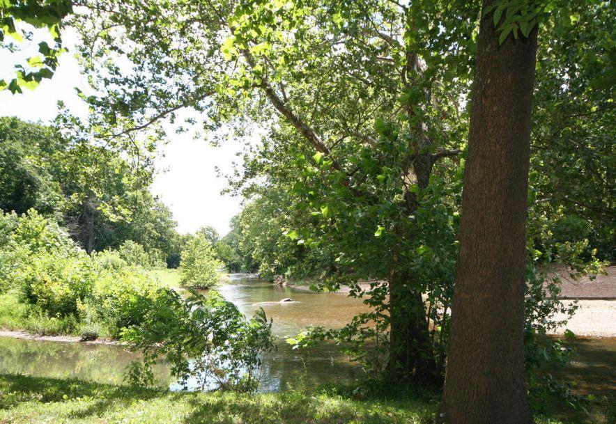 1712 West Riverfork Drive Nixa, MO 65714 - Photo 32