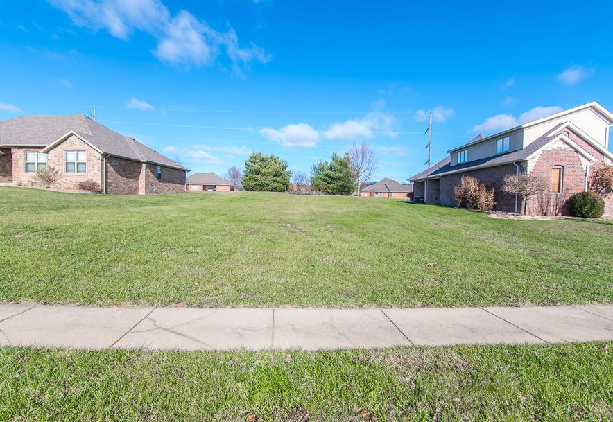 5057 East Hedgerow Drive Springfield, MO 65802 - Photo 1