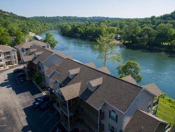 690 Fall Creek Drive #2 Branson, MO 65616 - Image 1