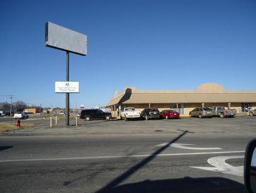1620-1626 Porter Wagoner Blvd West Plains, MO 65775 - Image 1