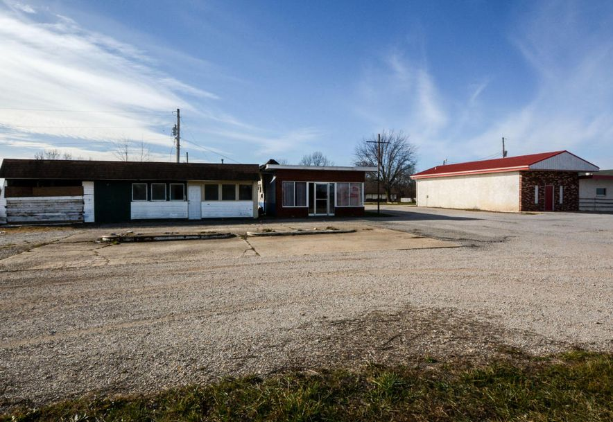 1050 East Clinton Avenue Seymour, MO 65746 - Photo 8