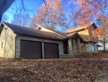 Photo of 859 Golden Meadows Drive