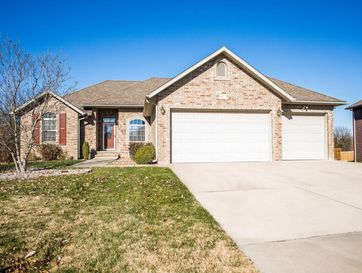 873 North Woodbury Avenue Springfield, MO 65802 - Image 1