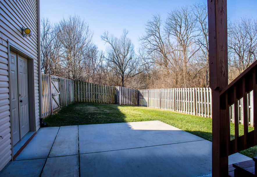 873 North Woodbury Avenue Springfield, MO 65802 - Photo 33