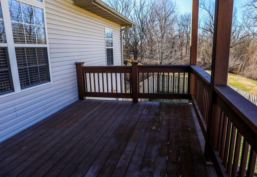873 North Woodbury Avenue Springfield, MO 65802 - Photo 35