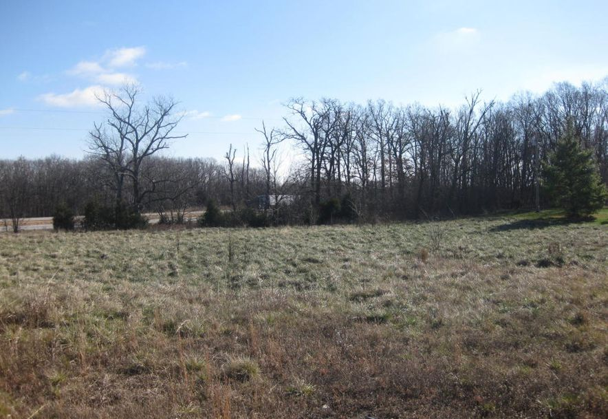 Lot 2 White Oak Subdivision Bolivar, MO 65613 - Photo 1