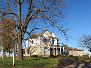 24428 Lawrence 2070 Bois D Arc, MO 65612 - Image 1