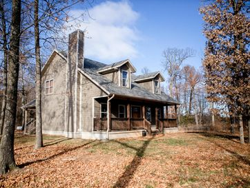 2997 North Farm Road 75 Bois D Arc, MO 65612 - Image 1