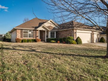 3922 South Ridgeline Avenue Springfield, MO 65807 - Image 1